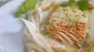 p 226 t 233 au saumon au fromage en crottes les passions de julie